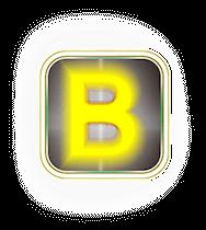 a streak of light01 messages sticker-1