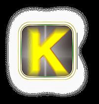 a streak of light01 messages sticker-10