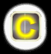 a streak of light01 messages sticker-2