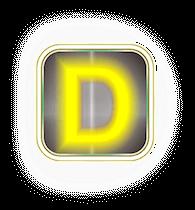 a streak of light01 messages sticker-3