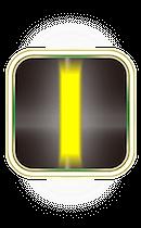 a streak of light01 messages sticker-8