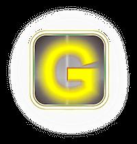 a streak of light01 messages sticker-6