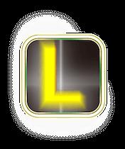 a streak of light01 messages sticker-11