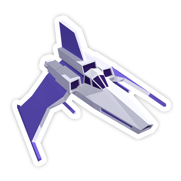 Idle Skies messages sticker-4