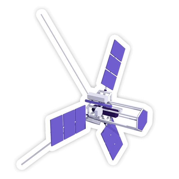 Idle Skies messages sticker-10