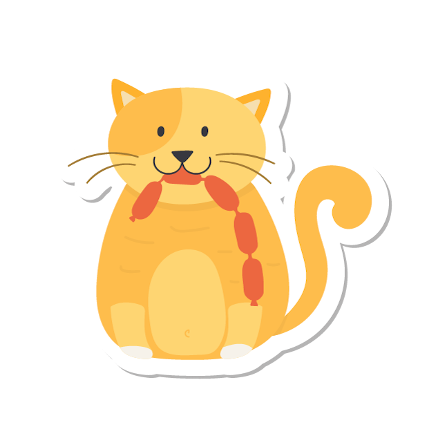 Animals7 messages sticker-4