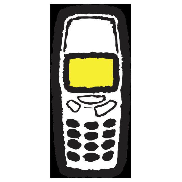 Handheld Heroes messages sticker-7