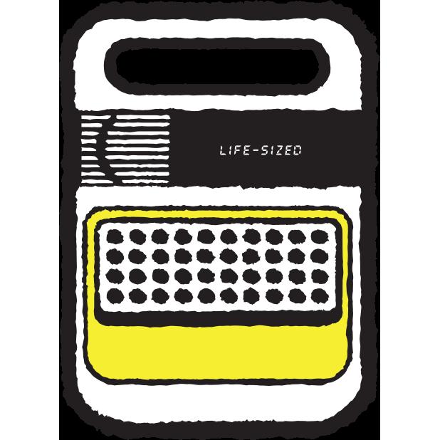 Handheld Heroes messages sticker-2