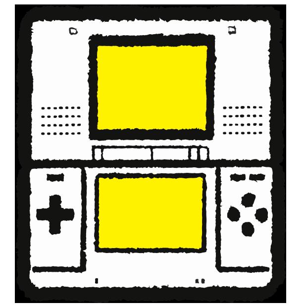 Handheld Heroes messages sticker-11