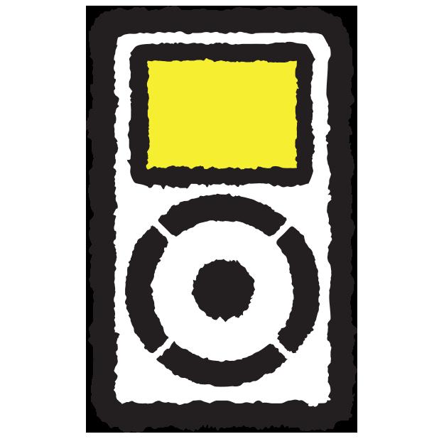 Handheld Heroes messages sticker-8
