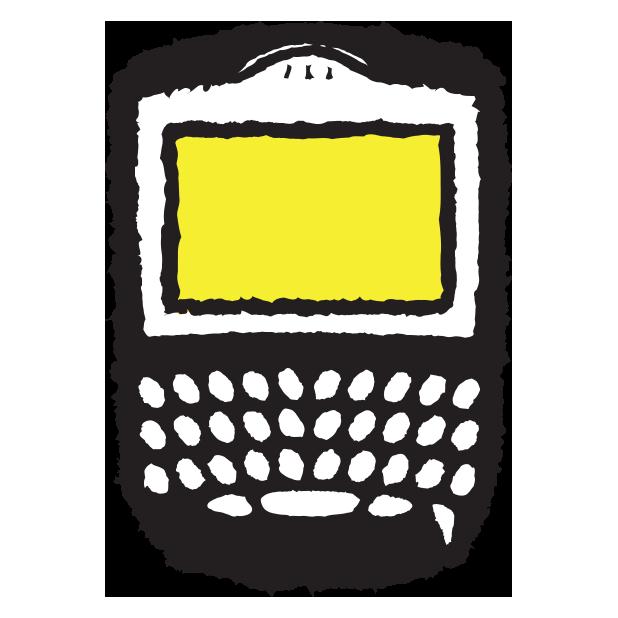 Handheld Heroes messages sticker-10