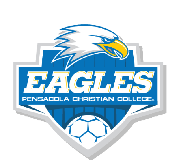 PCC Eagles Stickers messages sticker-2