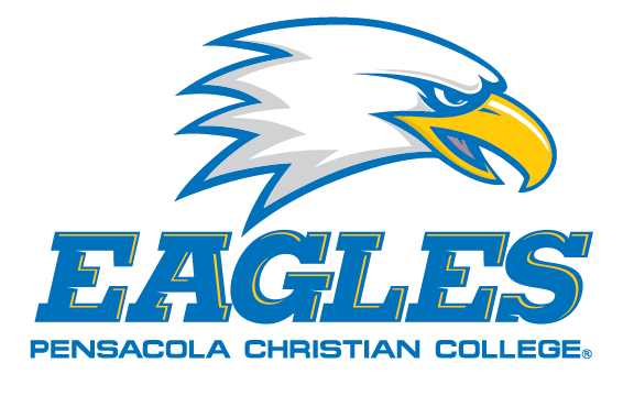 PCC Eagles Stickers messages sticker-6
