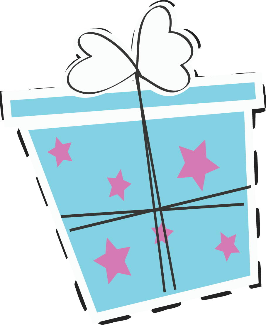 MyExpression Stickers messages sticker-2