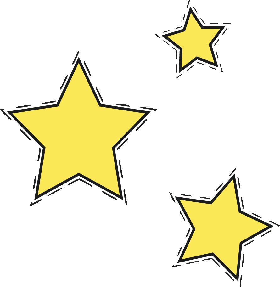 MyExpression Stickers messages sticker-1