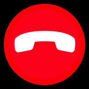 Daily call planner - Callist messages sticker-8