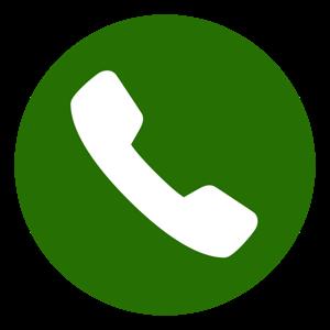 Daily call planner - Callist messages sticker-7