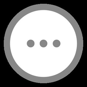Daily call planner - Callist messages sticker-5