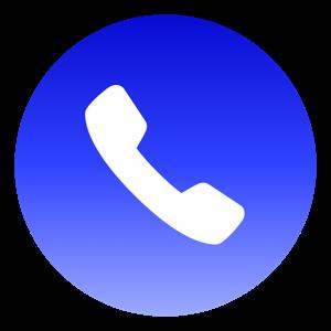 Daily call planner - Callist messages sticker-0
