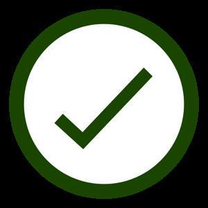 Daily call planner - Callist messages sticker-6