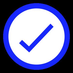 Daily call planner - Callist messages sticker-2