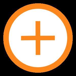 Callist - A phone call planner messages sticker-1