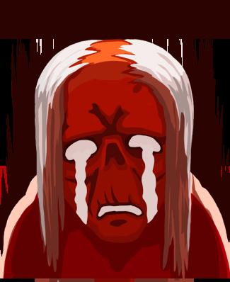Zombie Online: Follower Z messages sticker-7
