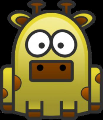 Funimals messages sticker-8
