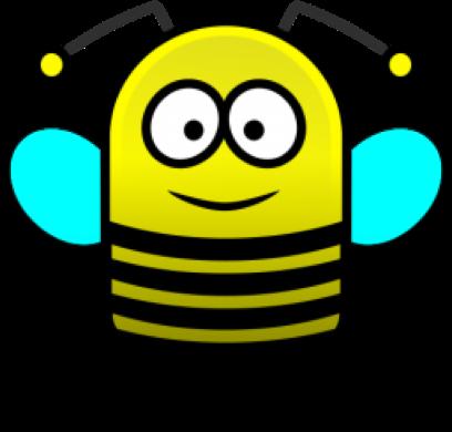 Funimals messages sticker-5