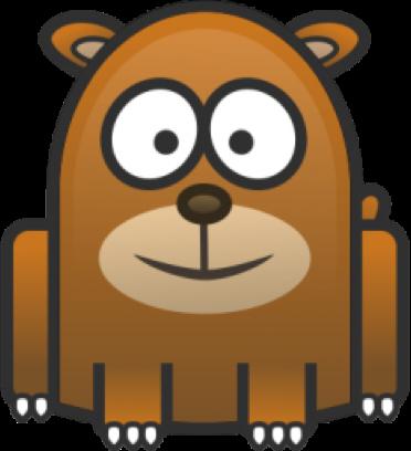 Funimals messages sticker-4