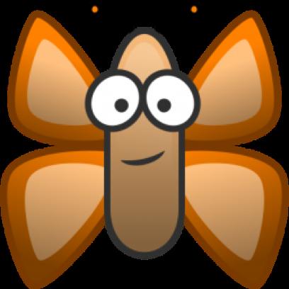 Funimals messages sticker-9