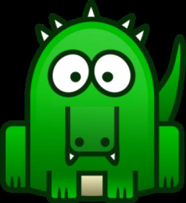 Funimals messages sticker-0