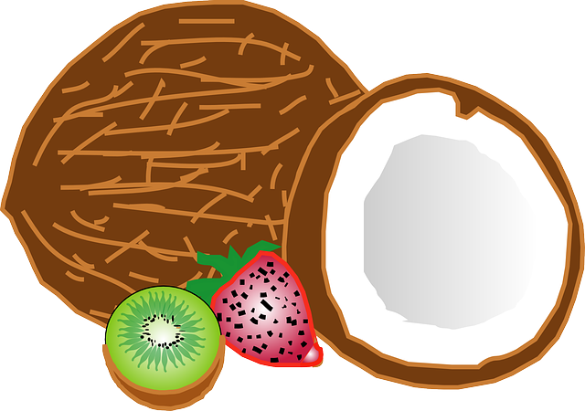Coconut Stickers messages sticker-7