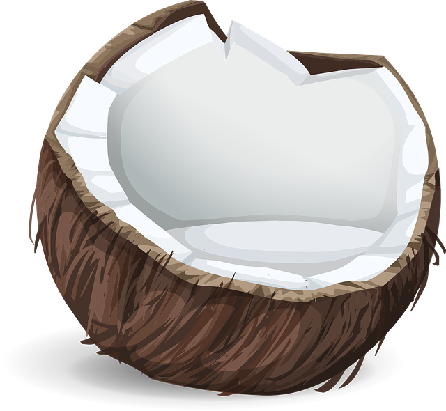 Coconut Stickers messages sticker-0