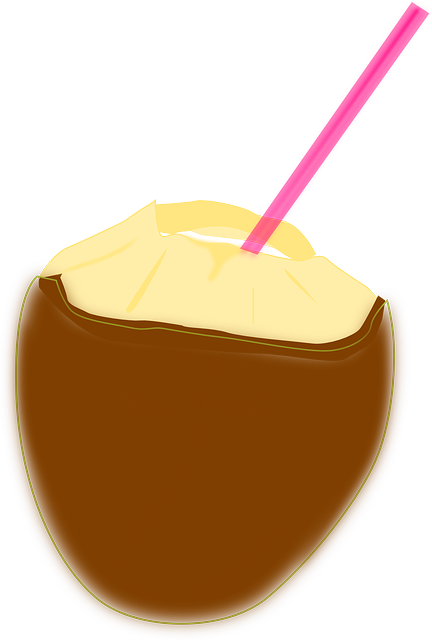 Coconut Stickers messages sticker-11