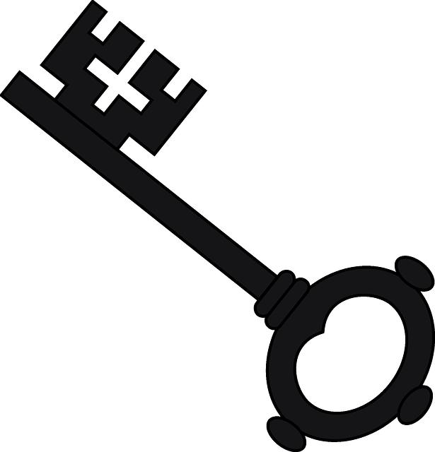 Key Stickers messages sticker-0