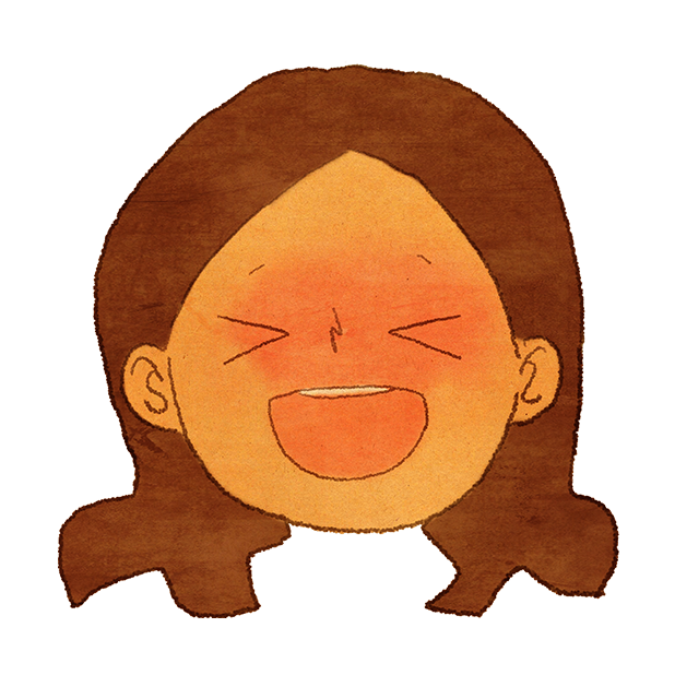 Puuung Face Emojis messages sticker-7
