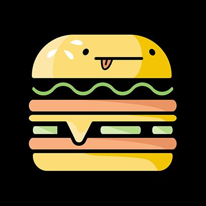 Mallmojis messages sticker-4