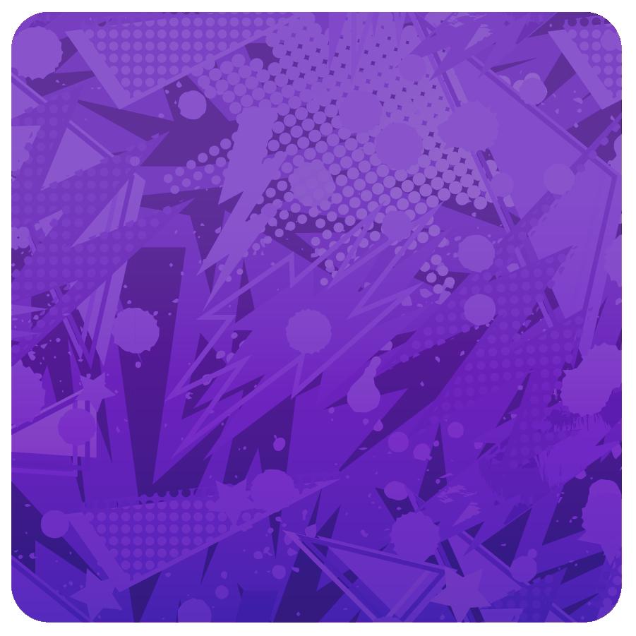 Bosslife - Fun Finance Feed messages sticker-6