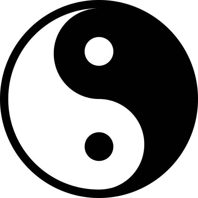 Yinyang Stickers messages sticker-4