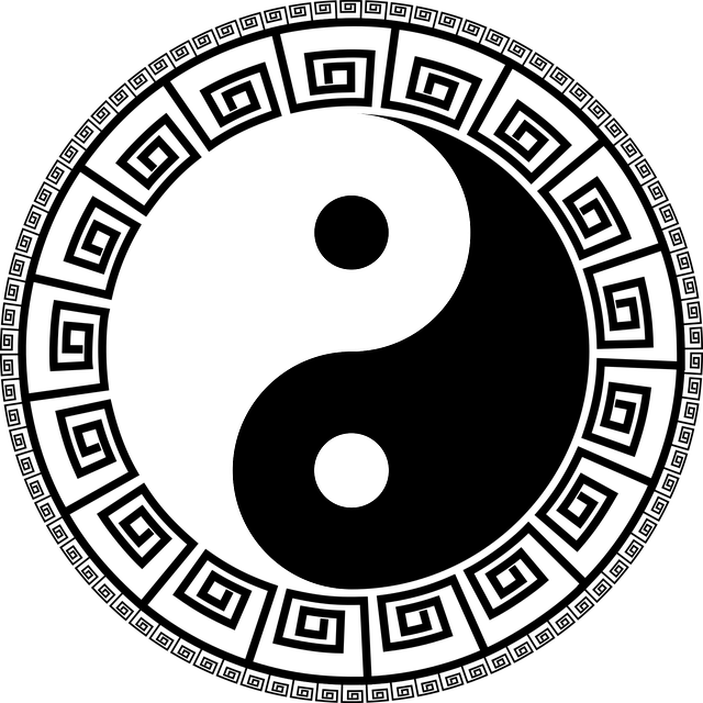 Yinyang Stickers messages sticker-7