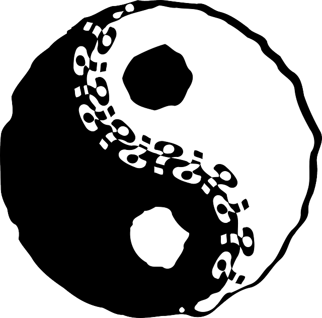 Yinyang Stickers messages sticker-5