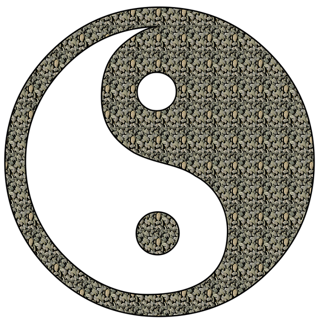 Yinyang Stickers messages sticker-11