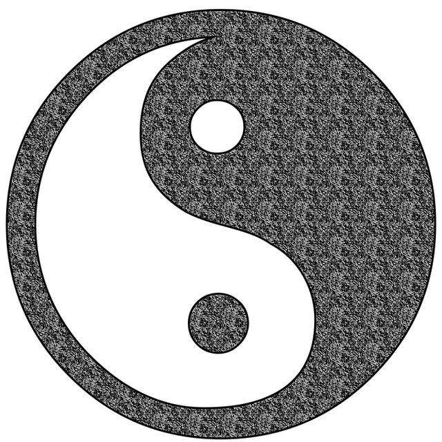 Yinyang Stickers messages sticker-10