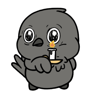 Aminal Cute Sticker messages sticker-1