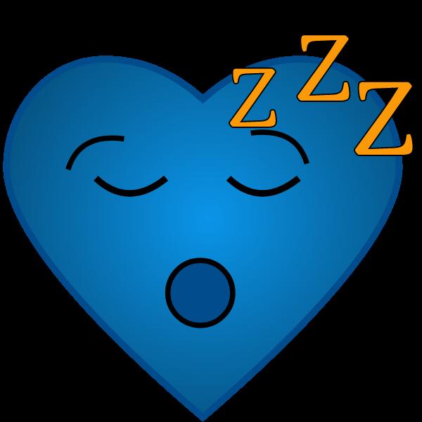 Memorize By Heart messages sticker-7