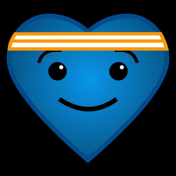 Memorize By Heart messages sticker-0