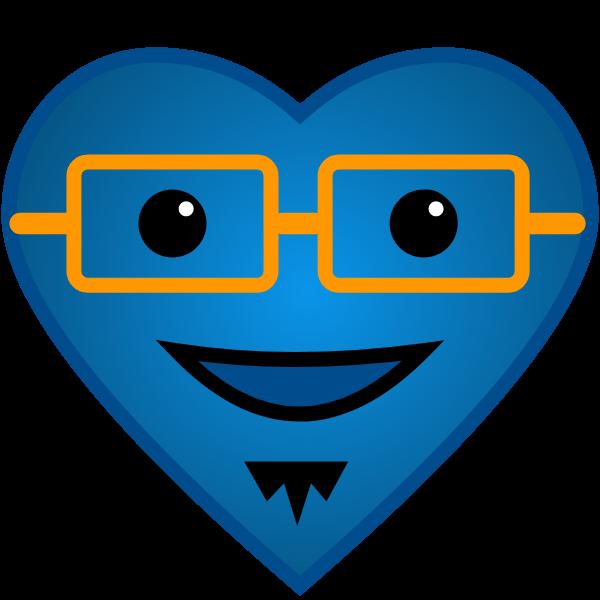 Memorize By Heart messages sticker-9