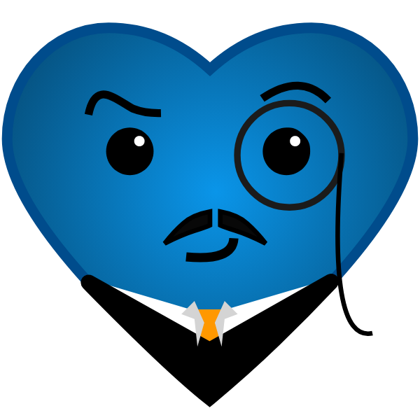 Memorize By Heart messages sticker-2