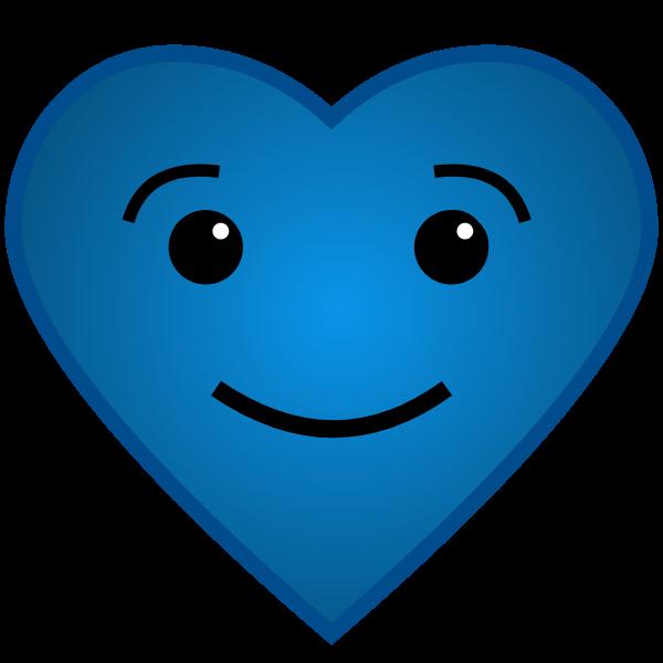Memorize By Heart messages sticker-10